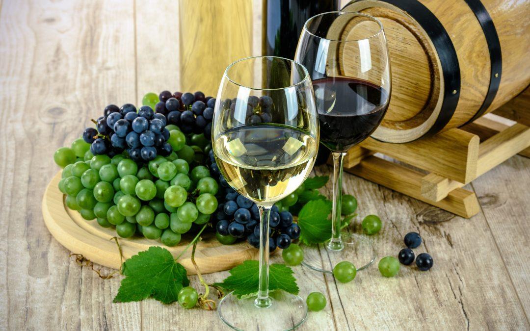 Wochenende – Refrather Weinfest